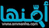 أمنها الموقع الأول لمقارنة أسعار التأمين Ammenha to Compare Insurance prices
