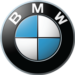 BMW small 75x75 - أسعار التأمين ضد الغير سيارات في السعودية