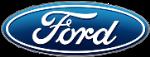 Ford 150x57 - أسعار التأمين ضد الغير سيارات في السعودية