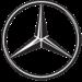 Mercedes-138px