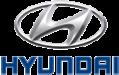 hyundai 119x75 - أسعار التأمين ضد الغير سيارات في السعودية