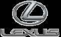 lexus 122x75 - أسعار التأمين ضد الغير سيارات في السعودية