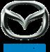 mazda 72x75 - أسعار التأمين ضد الغير سيارات في السعودية