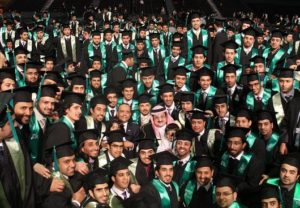 saudi-students-in-the-uk