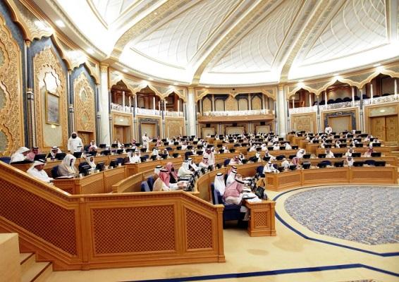 الشورى يطالب بوقف تزايد أسعار التامين