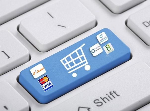شركات التأمين بدأت بالبيع عن طريق الانترنت