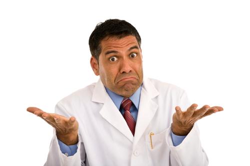الاخطاء الطبية سبب ثالث أهم سبب لحالات الوفاة في أمريكا