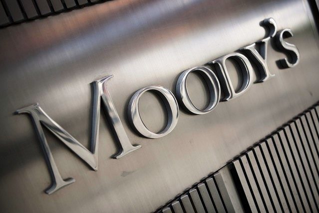 موديز تعتبر من أهم وكالات التصنيف الائتماني في العالم وتملك 36 مكتبا على مختلف بلدان العالم.