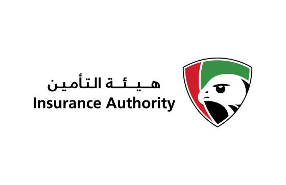 هيئة التأمين الامارات